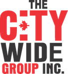City Wide Group Logo